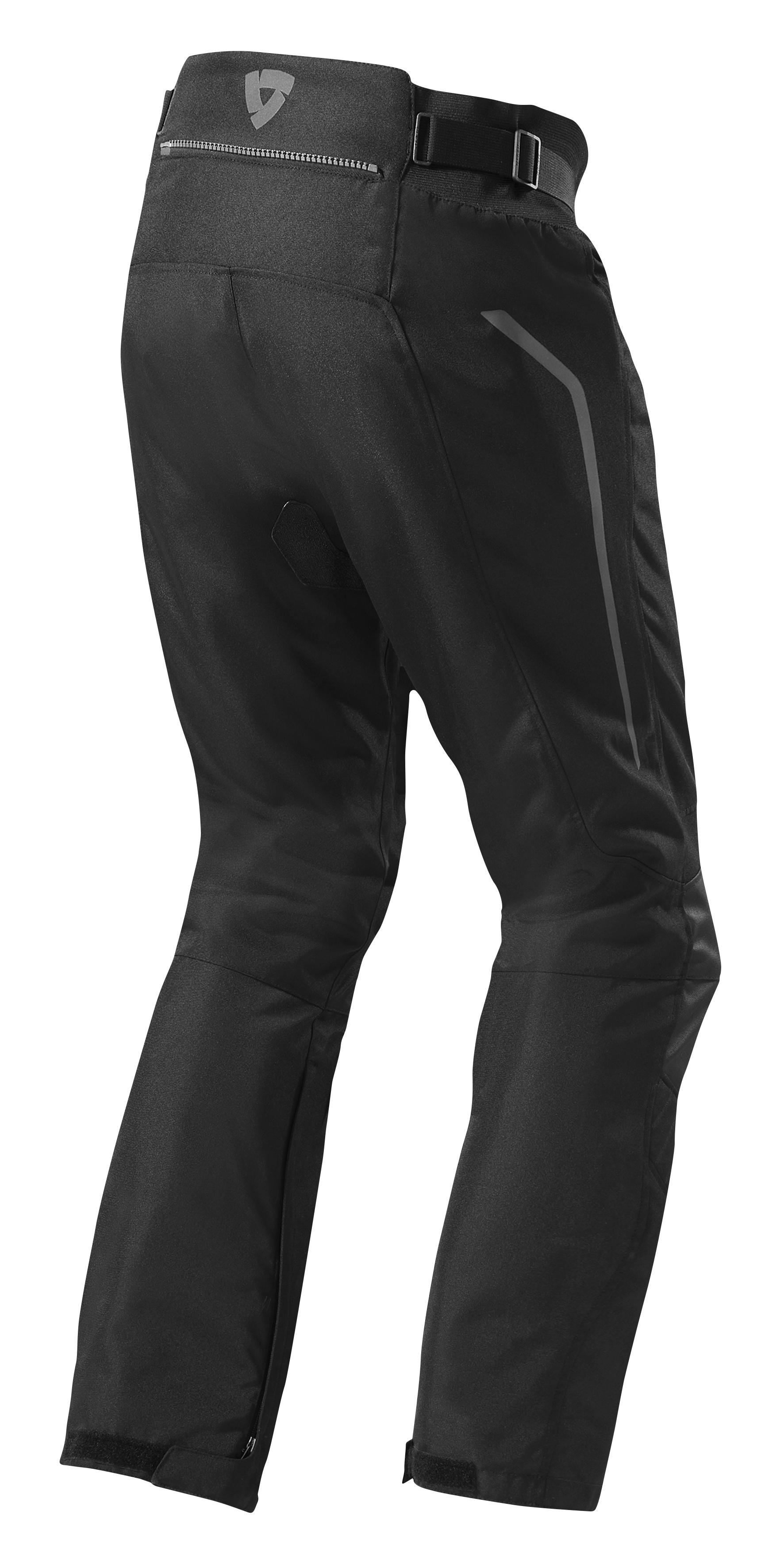 Pantalon Factor 3 | Afbeelding 2