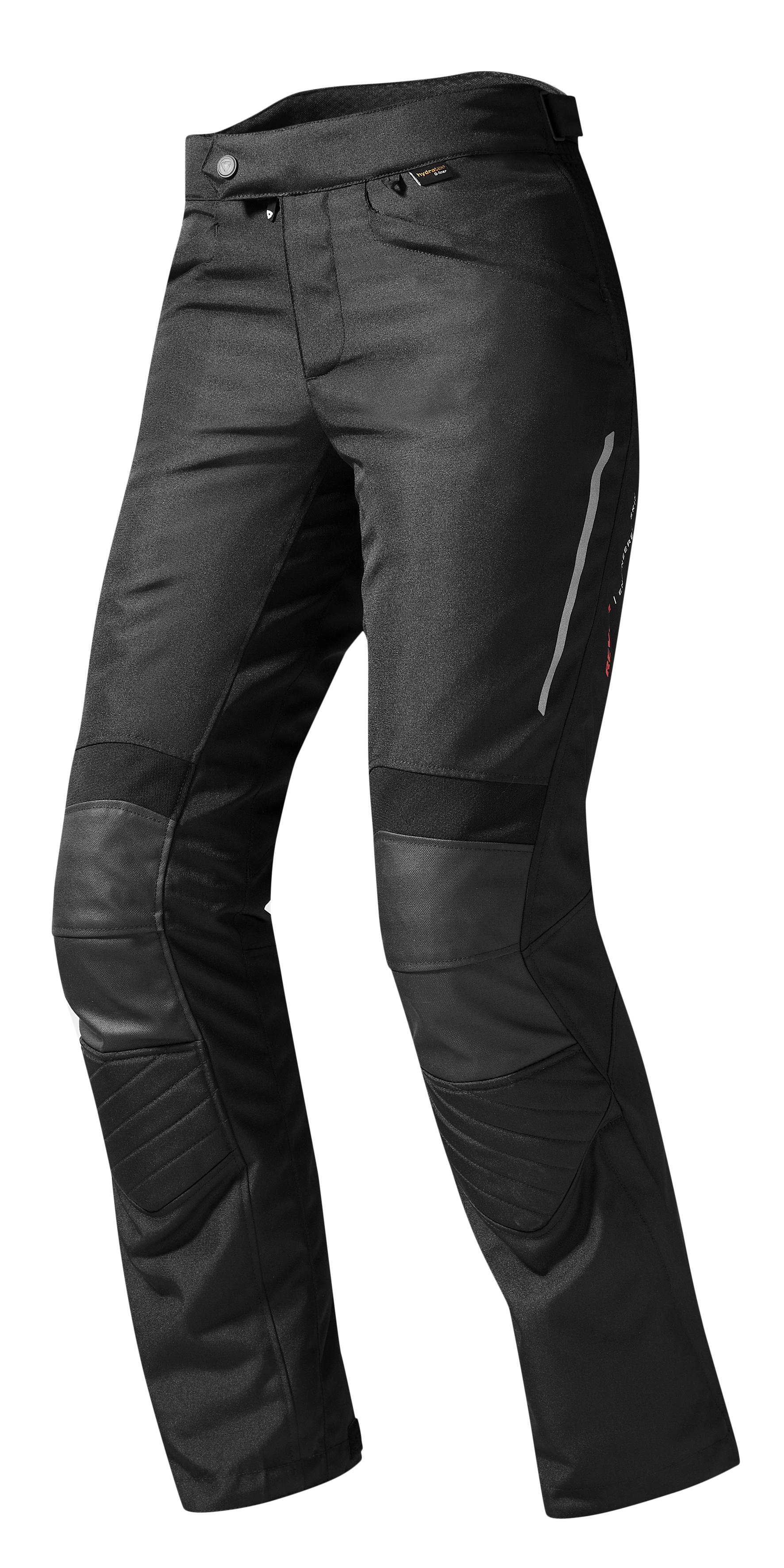 Pantalon Factor 3 Ladies | Afbeelding 1
