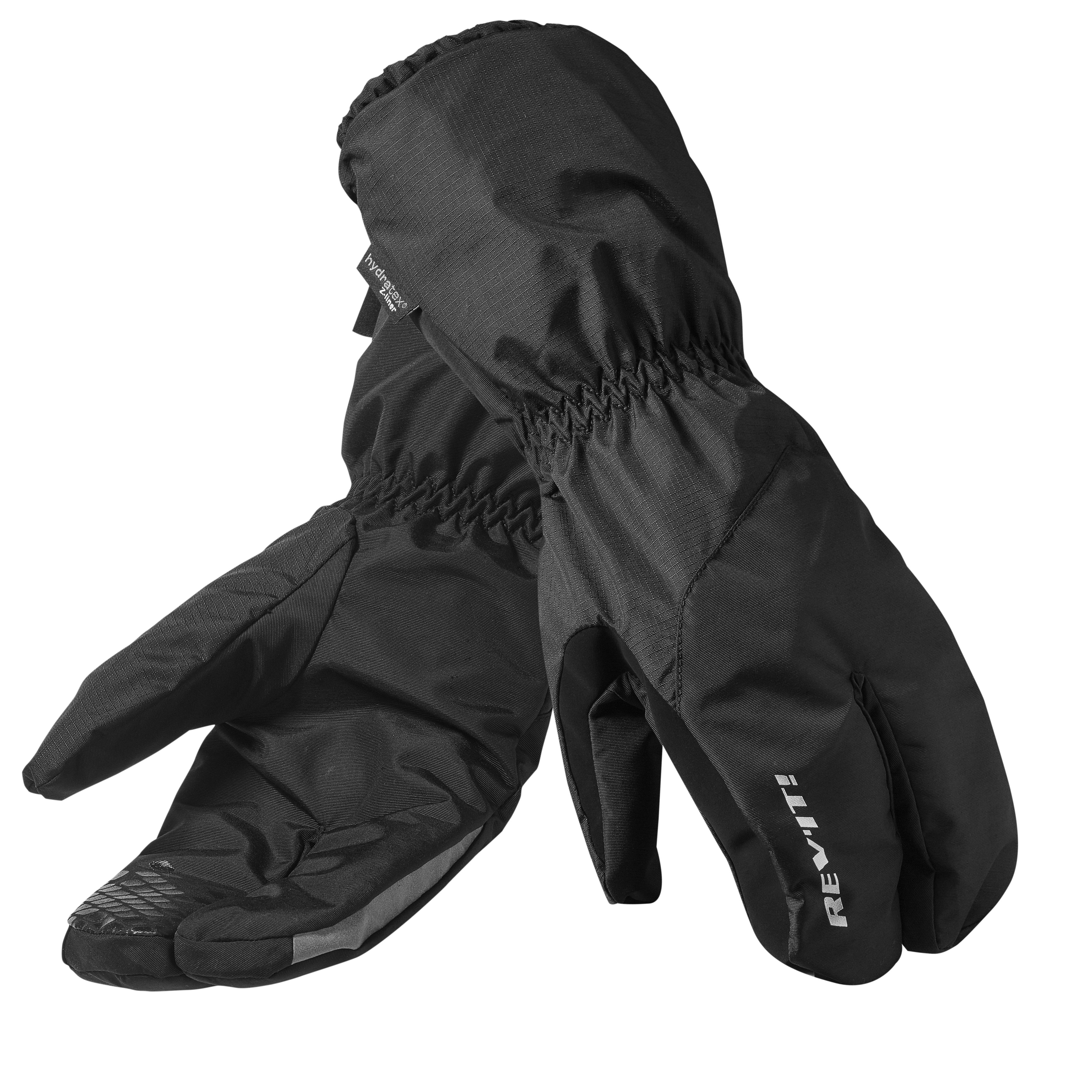 Handschoenen Spokane H2O | Afbeelding 1